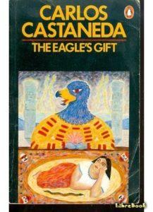 Castaneda Gift