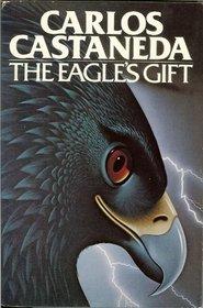 дар орла