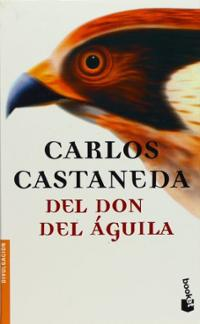el-don-del-aguila-carlos-castaneda-paperback-cover-art