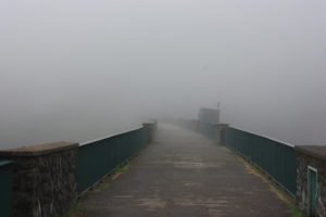 bridge_into_the_fog_by_mini_dino