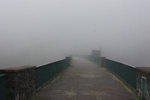 bridge_into_the_fog_by_mini_dino